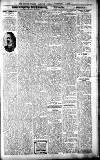 ~... , .. . .. . THE SOITTII WALES GAZETTE, FRIDAY, FEBRUARY 4, 1910 Buckley's Tenipertince Close tct Railway Station