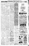 THE SOUTH WALES GAZETTE. FRIDAY. JULY 18. 1913. SPECIAL OFFER FOR TN EE WEEKS ONLY In order that the excellent