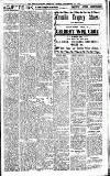 "41 ""..7Furi117 THE SOUTH WALES GAZETTE. AY. NOVEMBER 14. 1918."