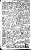 South Wales Gazette Friday 05 March 1915 Page 2