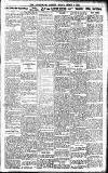 South Wales Gazette Friday 05 March 1915 Page 3