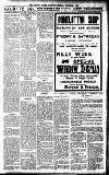 South Wales Gazette Friday 05 March 1915 Page 5