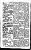 Page 8 CHEAP PREPAID ADVERTISEMENTS.