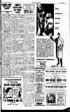 Friday. December ?aid. 1966