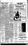 SOUTH WALES GAZETTE Friday, November 27th, 1964 P*p
