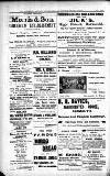Barmouth & County Advertiser