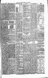Barnsley Independent Saturday 14 April 1855 Page 3
