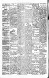Barnsley Independent Saturday 14 April 1855 Page 4