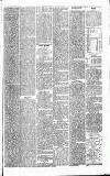 Barnsley Independent Saturday 21 April 1855 Page 3