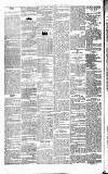 Barnsley Independent Saturday 21 April 1855 Page 4