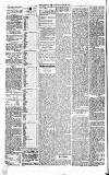 Barnsley Independent Saturday 28 April 1855 Page 2