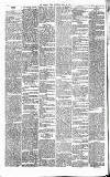 Barnsley Independent Saturday 28 April 1855 Page 4