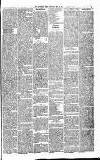 Barnsley Independent Saturday 19 May 1855 Page 3