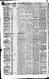 Barnsley Independent Saturday 23 June 1855 Page 2