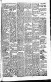 Barnsley Independent Saturday 23 June 1855 Page 3