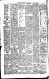 Barnsley Independent Saturday 23 June 1855 Page 4