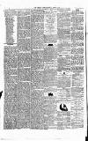 THE BARNSLEY TIMES, SATURDAY, MARCH 1, 1856.