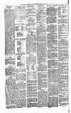 Barnsley Independent