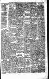 Barnsley Independent Saturday 13 January 1877 Page 3