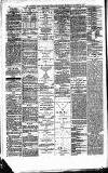 Barnsley Independent Saturday 13 January 1877 Page 4