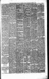 Barnsley Independent Saturday 13 January 1877 Page 5