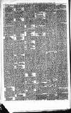 Barnsley Independent Saturday 13 January 1877 Page 6