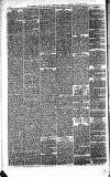 Barnsley Independent Saturday 13 January 1877 Page 8