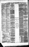 Barnsley Independent Saturday 03 February 1877 Page 2