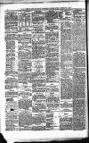 Barnsley Independent Saturday 03 February 1877 Page 4