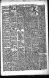Barnsley Independent Saturday 03 February 1877 Page 5