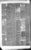 Barnsley Independent Saturday 03 February 1877 Page 6