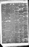 Barnsley Independent Saturday 03 February 1877 Page 8