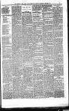 Barnsley Independent Saturday 10 March 1877 Page 3