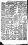 Barnsley Independent Saturday 10 March 1877 Page 4