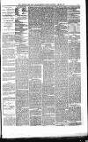 Barnsley Independent Saturday 10 March 1877 Page 5
