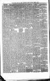 Barnsley Independent Saturday 10 March 1877 Page 6