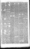 Barnsley Independent Saturday 10 March 1877 Page 7