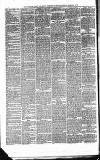 Barnsley Independent Saturday 10 March 1877 Page 8