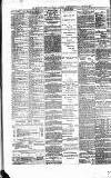 Barnsley Independent Saturday 24 March 1877 Page 2