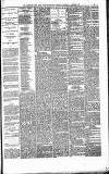 Barnsley Independent Saturday 24 March 1877 Page 3