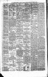 Barnsley Independent Saturday 24 March 1877 Page 4