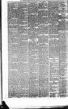 Barnsley Independent Saturday 24 March 1877 Page 8