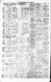 Barnsley Independent Saturday 14 January 1888 Page 2