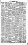 Barnsley Independent Saturday 14 January 1888 Page 3
