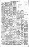 Barnsley Independent Saturday 14 January 1888 Page 4