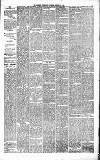 Barnsley Independent Saturday 14 January 1888 Page 5