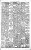 Barnsley Independent Saturday 14 January 1888 Page 6