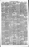 Barnsley Independent Saturday 14 January 1888 Page 8