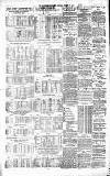 Barnsley Independent Saturday 21 January 1888 Page 2