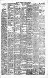 Barnsley Independent Saturday 21 January 1888 Page 3